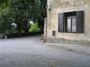 Groznjan-Grisignana