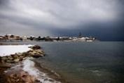 Alpe-Istra-Porec