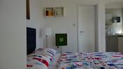 Apartman u Poreču
