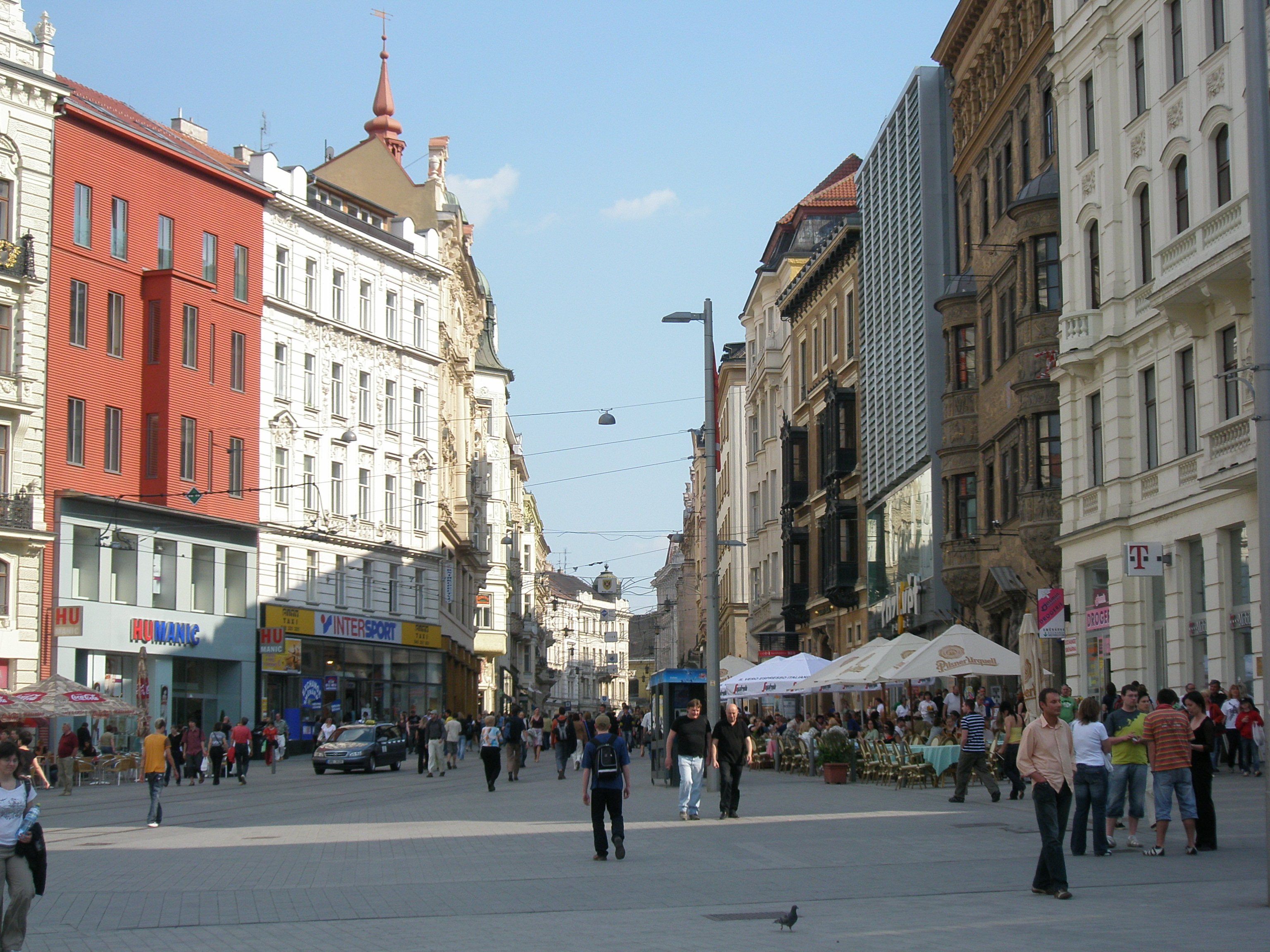 Brno Czech Republic  city pictures gallery : ... tips: Travel Guide To Brno Czech Republic| travel tips | tourism tips