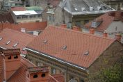 Gornji grad Zagreb