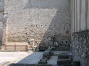 Eufrazijeva_bazilika